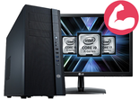 High-End-PC-met-Intel®-Core™-X-serie-Samenstellen