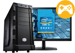 Game-PC-met-Intel®-Core™-Samenstellen