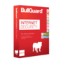 BullGuard-Internet-Security-1-jaar-1-PC